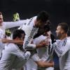 Liga BBVA, passo falso per Atletico e Barça, il Real accorcia