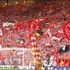Calciomercato Liverpool: Balotelli e Lallana sotto la Kop