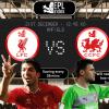 Liverpool-Cardiff City: diretta streaming testuale
