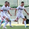 Serie B: Palermo sconfitto, l'Empoli torna in testa alla classifica | Highlights