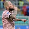 Serie B: l'Empoli perde, il Palermo torna in testa alla classifica | Highlights