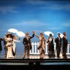 Arriva a Milano il musical My fair lady