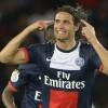 Coupe de la Ligue, trionfa il PSG con un super Cavani: Lione battuto 1-2