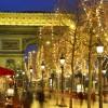 Parigi: tour e cena per il Natale perfetto