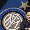 """Inter, Thohir detta la linea: aumentare gli introiti e fare acquisti """"intelligenti"""""""
