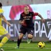 Pagelle Cagliari-Napoli 1-1: Nainggolan top player, Maggio distratto