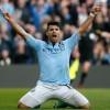 """Manchester City, """"El Kun"""" Aguero per il sogno Premier League"""