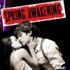 Spring Awakening: il musical rock arriva finalmente a Roma