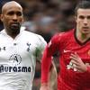 Tottenham-Manchester United 2-2: super Rooney ferma gli Spurs