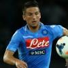 Pagelle Napoli-Swansea 3-1 : Higuain e i cambi salvano gli azzurri