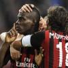 Champions League, Milan-Ajax 0-0: Balo respinge i lancieri