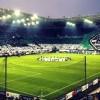 Bundesliga, vittorie facili per Hannover e Moenchengladbach
