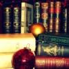 I libri, il migliore regalo di Natale