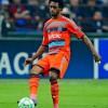 Mercato Napoli: De Laurentiis, tre colpi per la rincorsa alla Juve