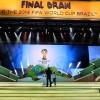 Sorteggio Mondiale Brasile 2014: Italia esordio contro l'Inghilterra, poi Uruguay e Costa Rica