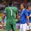Italians play it better: i migliori italiani del 2013