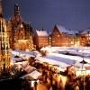 Vienna: per Natale le piazze della città diventano mercatini
