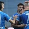Serie B: vincono Empoli e Cesena, cade il Palermo