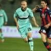 Serie B, Crotone-Siena 0-0: finisce a reti inviolate il posticipo del lunedì
