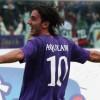 Pagelle Verona-Fiorentina 3-5: Toni mondiale, Aquilani castigatore