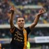 Calciomercato Juventus, clamoroso: beffa per Romulo? United-Vidal: offerta faraonica