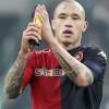 Nainggolan-Roma in love. Inter su Osvaldo, Balo resta al Milan | Il punto sul mercato
