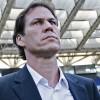 Juventus-Roma: squadre a confronto. Chi la favorita per lo Scudetto?