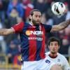 Calciomercato Serie B: il Crotone punta Cerri, idea Moscardelli per il Perugia