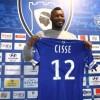 Calciomercato Ligue 1: Traorè al Monaco, Cissè al Bastia, Cabaye-PSG?