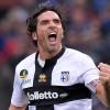 Pagelle Chievo-Parma 1-2: Cassano fantasista, Puggioni rimandato