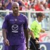 Brescia, che colpo! Soffiato Olivera al Livorno – Esclusiva SportCafe24