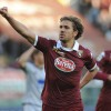 Calciomercato 28 gennaio: il Milan chiude col botto, D'Ambrosio è dell'Inter