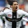 Parma-Torino 3-1: le pagelle di Sportcafe24