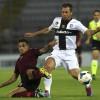 Serie A, Livorno – Parma 0-3: rivivi la diretta streaming del match!