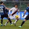 Atalanta-Cagliari 1-0, le pagelle: Jack la Furia, Ibarbo croce e delizia