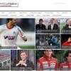 La prima pagina dello Sport: Thohir replica alla Juventus, Bartomeu erede di Rossell, il classico Nadal-Federer