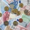 """Corruzione Ue. L' Italia """"contribuisce"""" alla metà dei costi, 60 miliardi di euro"""