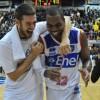 Serie A Beko: Milano vince la Decima. Siena e Sassari a tutto gas