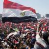 Egitto alle urne per il Referendum sulla Costituzione