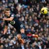 Tottenham chiama Juve: proposto scambio Lamela-Marchisio | Esclusiva Calciomercato
