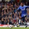 Premier League, Chelsea-Everton 1-0: decide Lampard. Rivivi il match