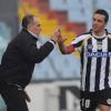 Udinese-Verona 1-3 Toni piega i friluani: diretta streaming tempo reale