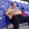 """Si scrive Serie A ma si legge """"Che barba, che noia"""""""