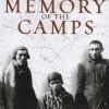 """Cinema, dopo 70 anni ritorna """"Memory of the Camps"""" di Hitchcock"""