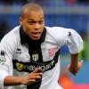 Calciomercato Serie A: Genoa scatenato, Biabiany saluta Parma?