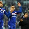 Juventus-Sampdoria e l'esplosione di Icardi | Storie di Sport