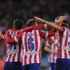 Atletico Madrid-Milan 4-1: Costa superuomo, Balotelli invisibile. Le pagelle