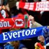 Presentazione Premier League: derby di Liverpool e Tottenham-Manchester City