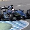 Il debuttante Magnussen spiazza tutti: primo a Jerez con la McLaren