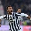 Calciomercato Juventus: Vucinic domani firma per l'Al Jazira